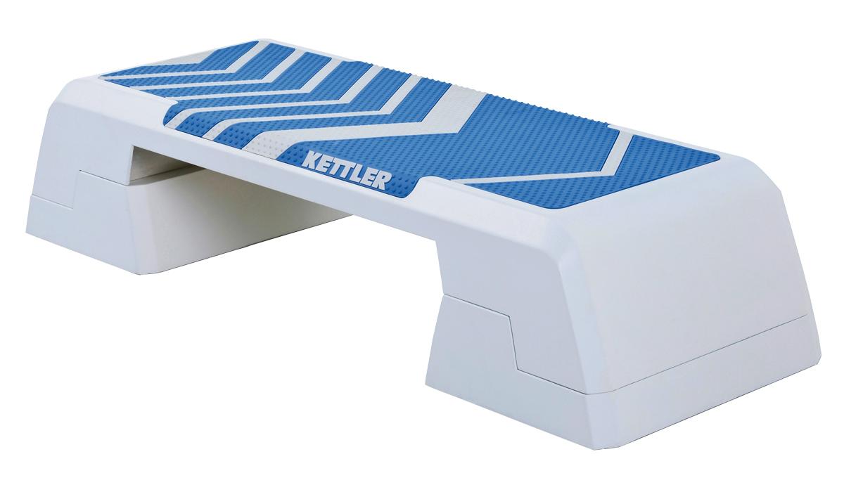 KETTLER aerobic STEP Pro