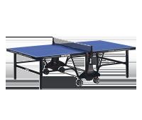 Stoly na stolní tenis vnitřní