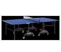 Stoly na stolní tenis venkovní