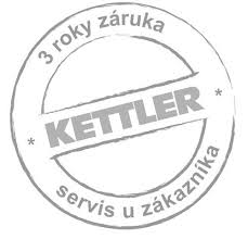 Kettler servis