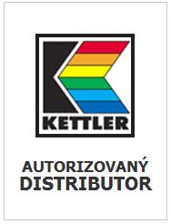 kettler prodejce