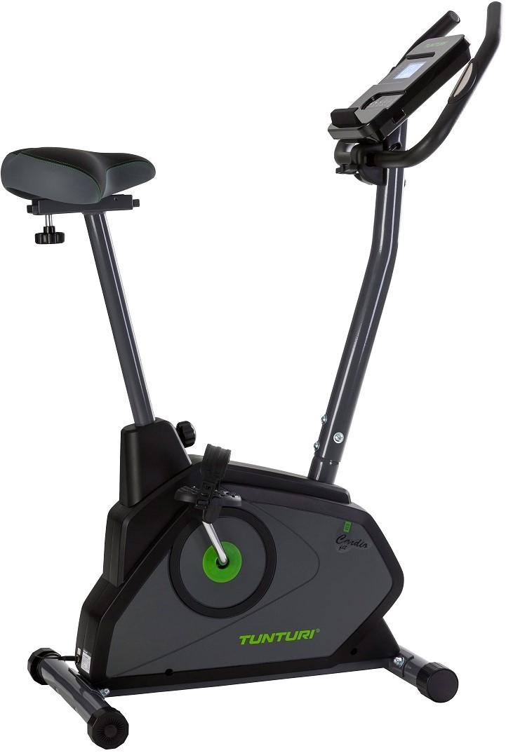 Ergometr TUNTURI Cardio Fit E30 Ergometer + zajištění servisu u Vás doma ZDARMA