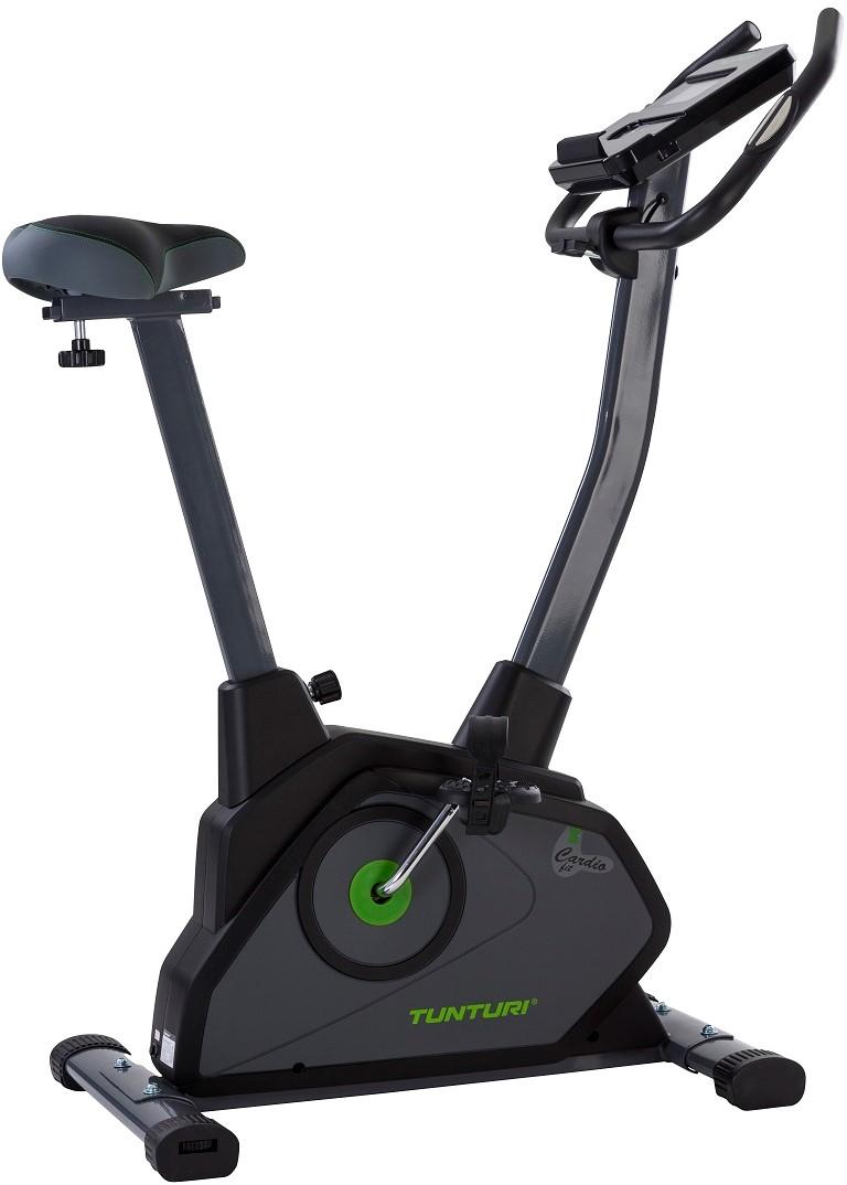 Ergometr TUNTURI Cardio Fit E35 Ergometer + zajištění servisu u Vás doma ZDARMA