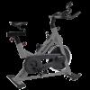 Cyklotrenažér NORDICTRACK GX 3.9 Sport