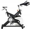 Cyklotrenažér FINNLO Speed Bike CRS III