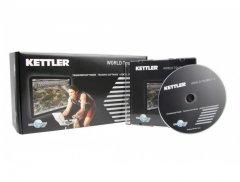 kettler_worldtoursII_produkt cdg