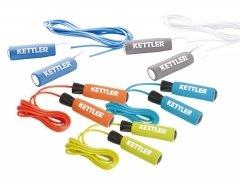 kettler-jump 1g