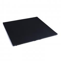 Trinfit podlaha crossfit CFX30g