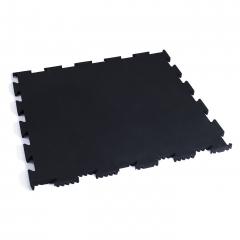 Trinfit podlaha crossfit puzzle CFX30Pg