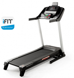 Proform Performance 300i trenažér + iFit