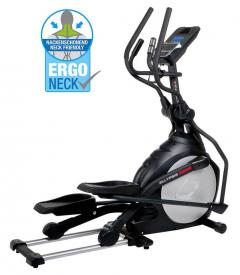 Finnlo Ellypsis E3000