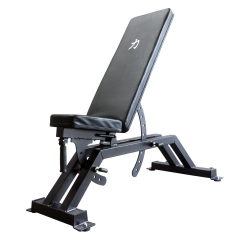 STRENGTHSYSTEM Deluxe Utility Bench 2.0_profil_01