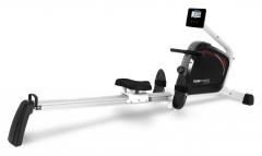 Flow Fitness DMR250 profil