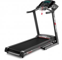 BH Fitness Pioneer R3 TFT profil