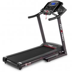 BH Fitness Pioneer R3 z profilu