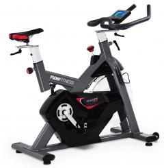 Flow Fitness DSB600i z profilu