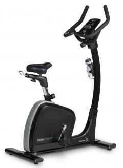 Flow Fitness B2i z profilu
