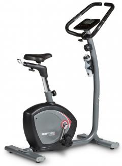 Flow Fitness DHT500 z profilu
