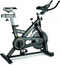 BH Fitness SB1,25 z profilu