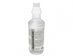 Hagleitner HygienicPLUS 1 kg náplň