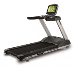 BH Fitness LK6200 Smart Focus 16