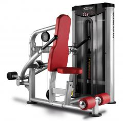 BH FITNESS L150 Seated Dip