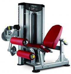 BH FITNESS L170 Seated Leg Curl
