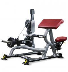 Posilovací stroj BH FITNESS PL130 na biceps