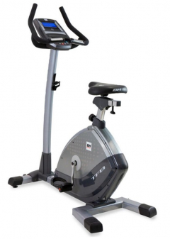 BH Fitness i.TFB z profilu