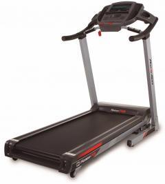 BH Fitness Pioneer R9 TFT profil
