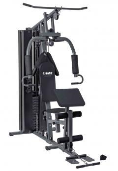 TRINFIT Gym GX3 pravý pohled