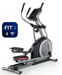 PROFORM Endurance 720E iFit
