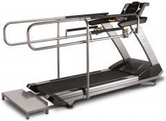 BH Fitness SK7900i Inclusive z profilu