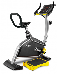 BH Fitness SK8000i Inclusive