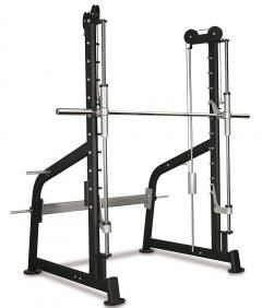 BH FITNESS L350J Multipower