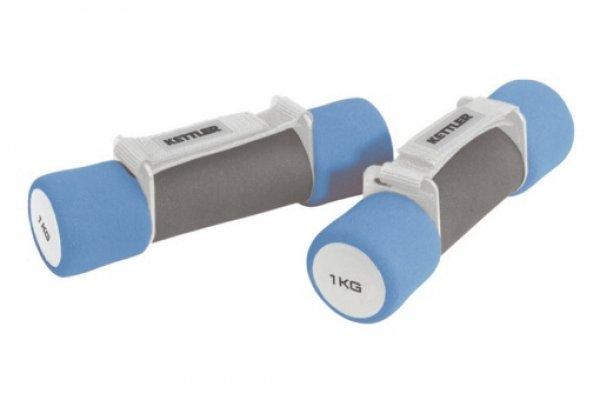 aerobic-cinky-2-x-1-kg-modra-sedag