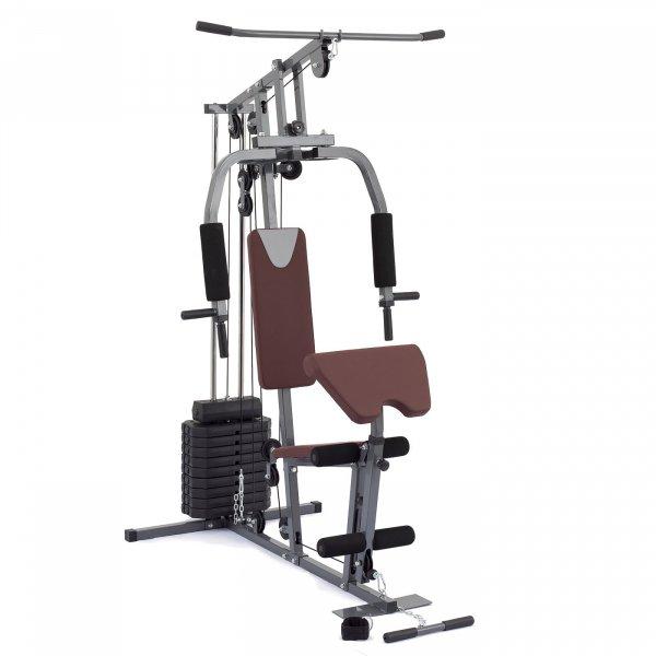 TRINFIT Gym GX1g