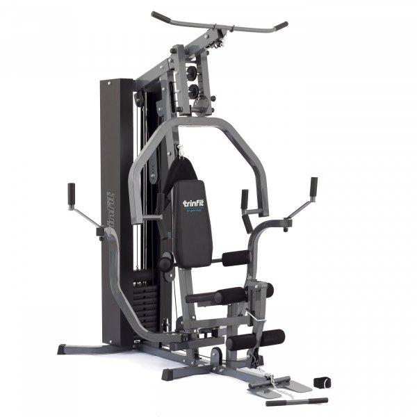 TRINFIT Gym GX5g