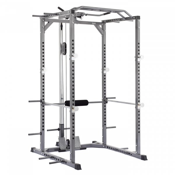 TRINFIT Power Cage PX6g