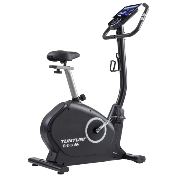 TUNTURI FitCycle 50i rotoped