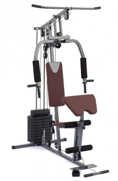 TRINFIT Gym GX1