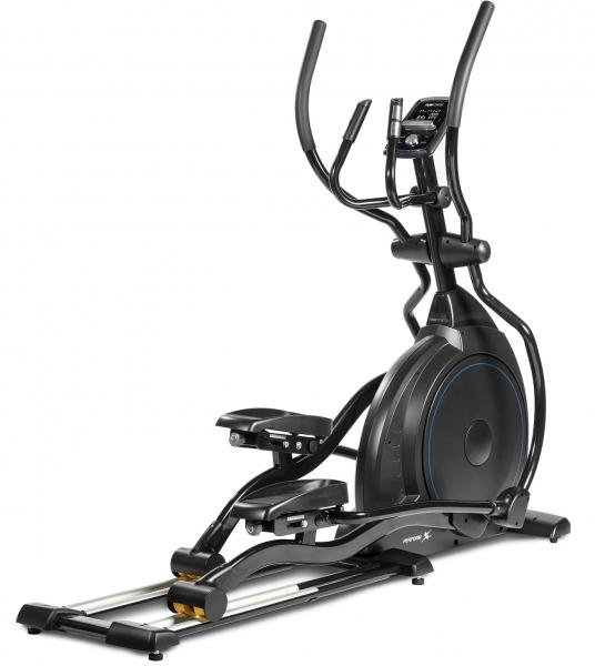 FLOW Fitness X4i