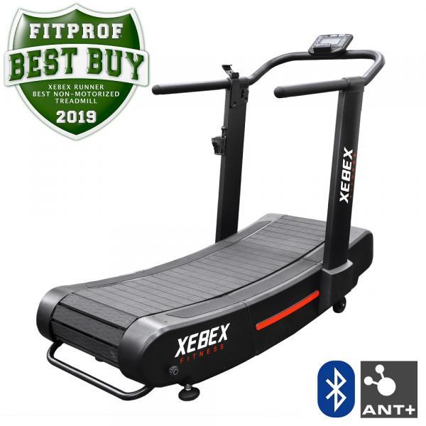 XEBEX Runner best buy
