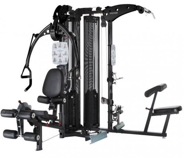 FINNLO MAXIMUM Multi-gym M5