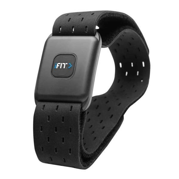 Arm band HR Monitor
