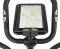 Housefit MOTIO 80 iTrain s tabletem + aplikace iConsole+ na výšku