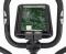 Housefit MOTIO 80 iTrain s tabletem + aplikace iConsole+ na výšku 2