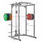 TRINFIT Power Cage PX6_14g