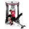 FINNLO MAXIMUM FT1 FT2 bicepsový pult 2