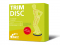 Balanční deska MFT Trim Disc obal